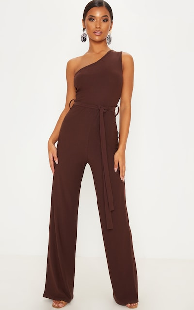 Cheap Playsuits Jumpsuits Rompers Unitards Prettylittlething