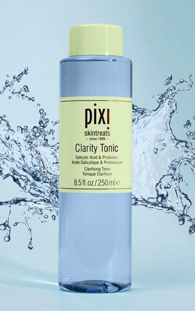 Pixi Clarity Tonic 250ml 1