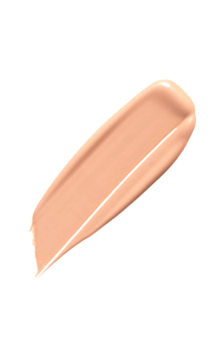 wet n wild Photo Focus Foundation Nude Ivory 2