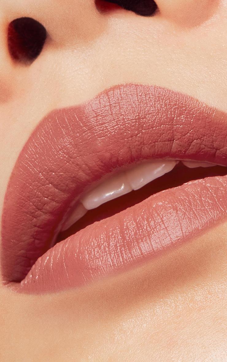 Illamasqua Antimatter Lipstick Bang 5