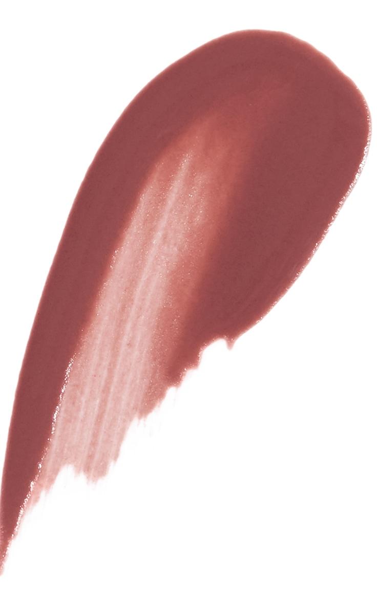 INC.redible Lip Plumping Chilli Lips Woke Up Hot 3