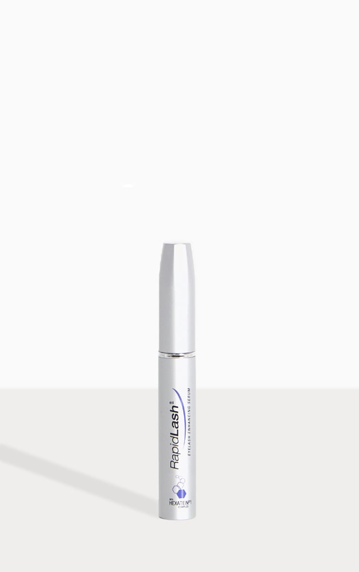 Sérum réhausseur de cils – Rapidlash  2