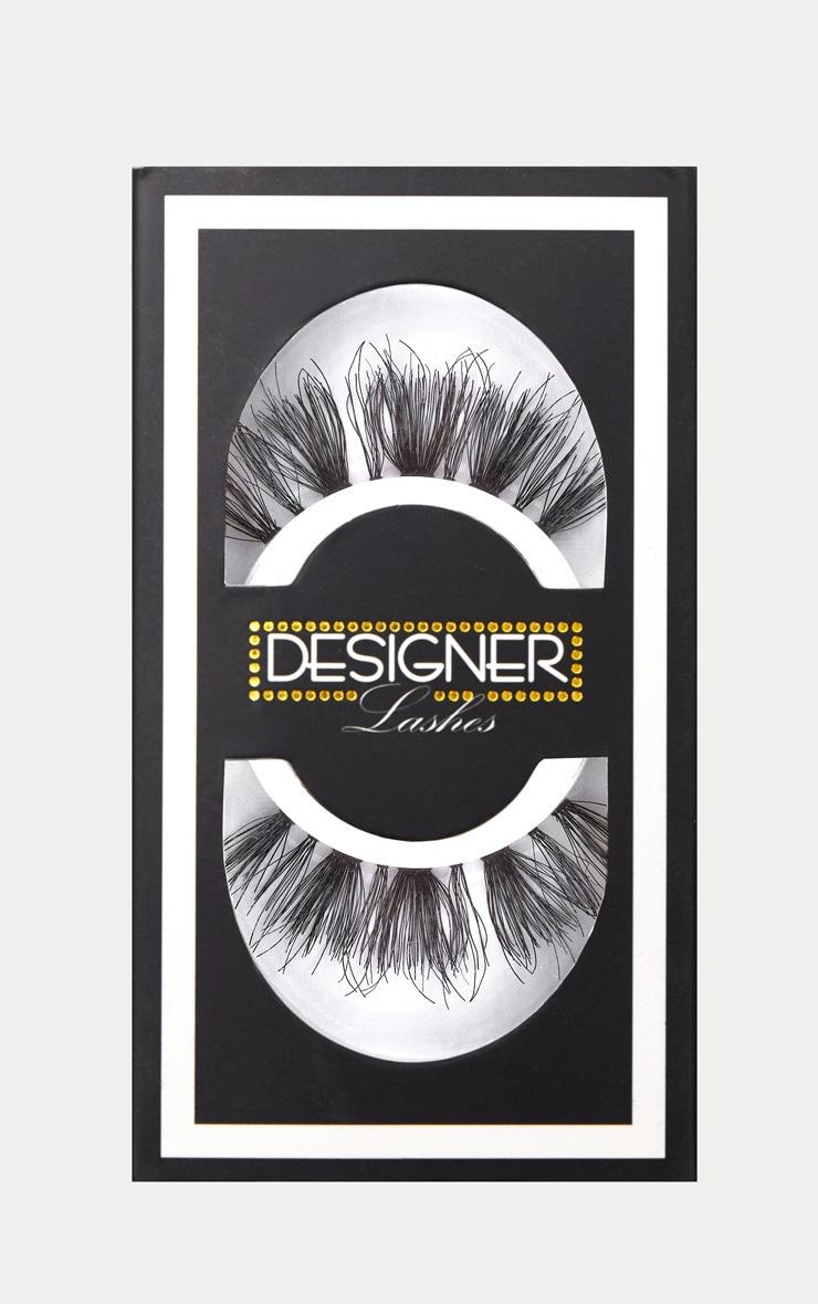 Designer Lashes G104 1