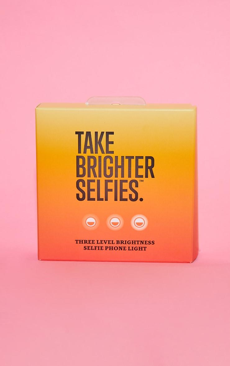 Take Brighter Selfies Phone Lens Kit 1