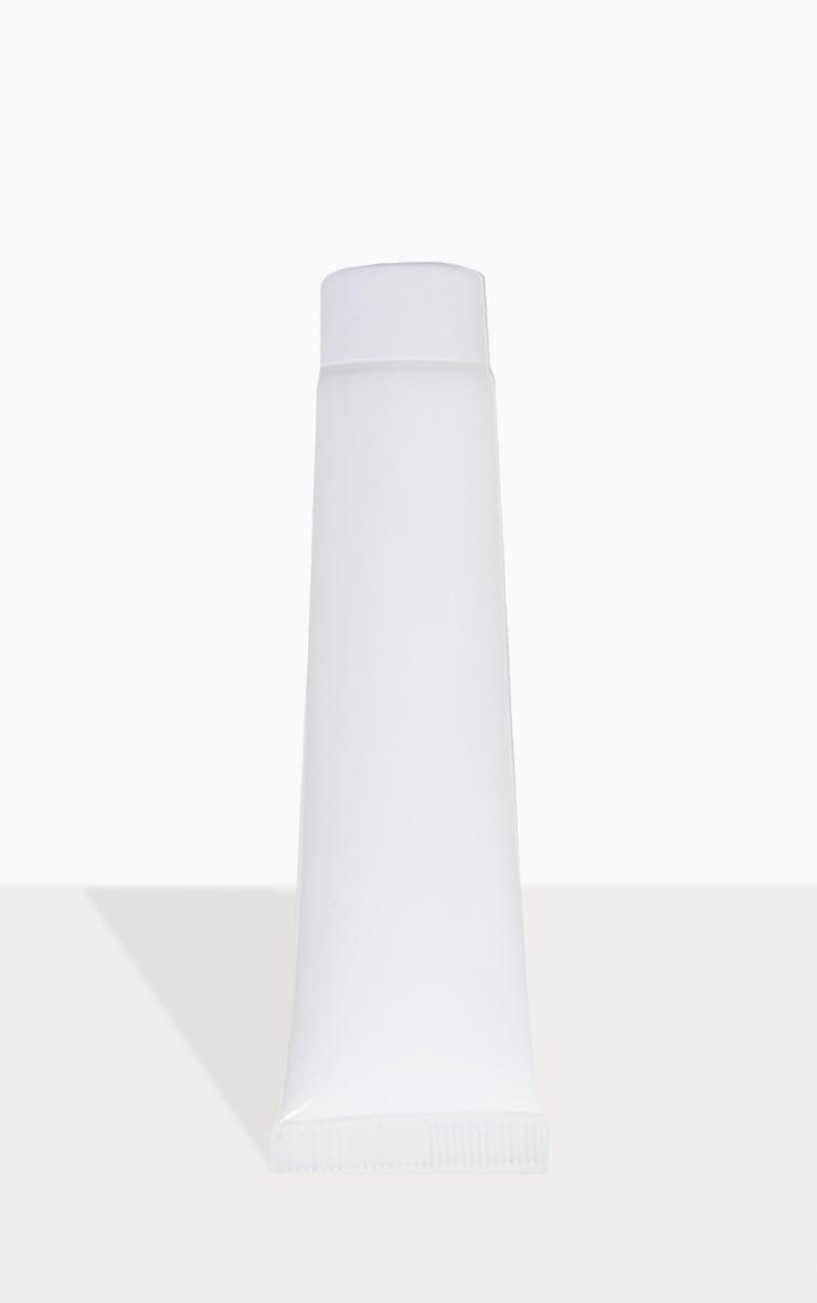 Halloween Liquid Latex Glue 2
