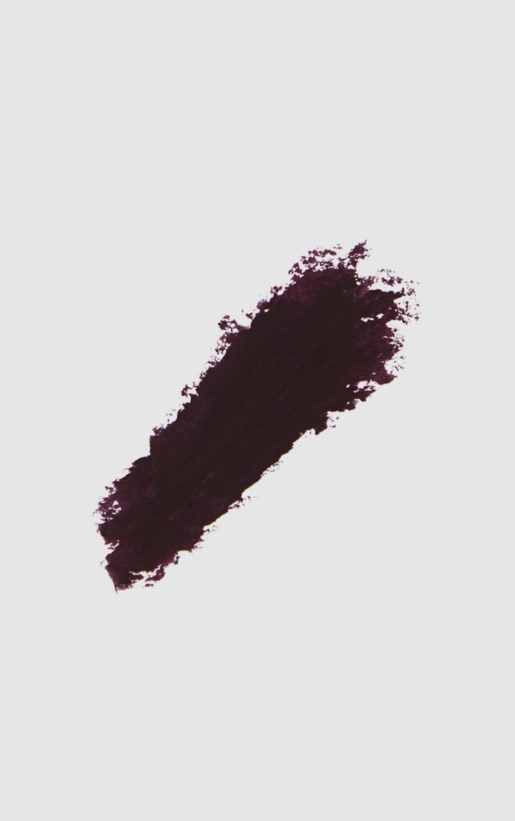 Technic Oui Madame Colour Max Lipstick  2