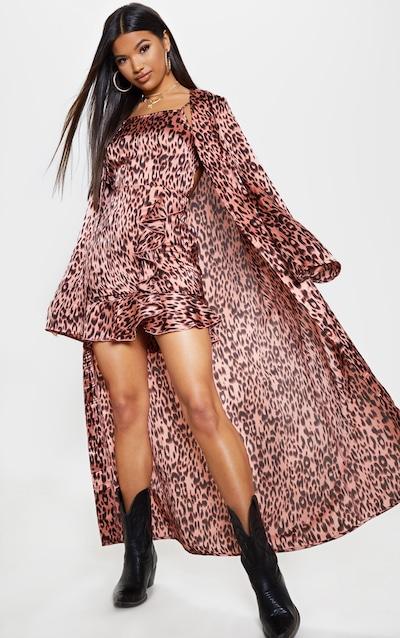 08e0a1bb Women's Tops | Shop Tops Online | PrettyLittleThing