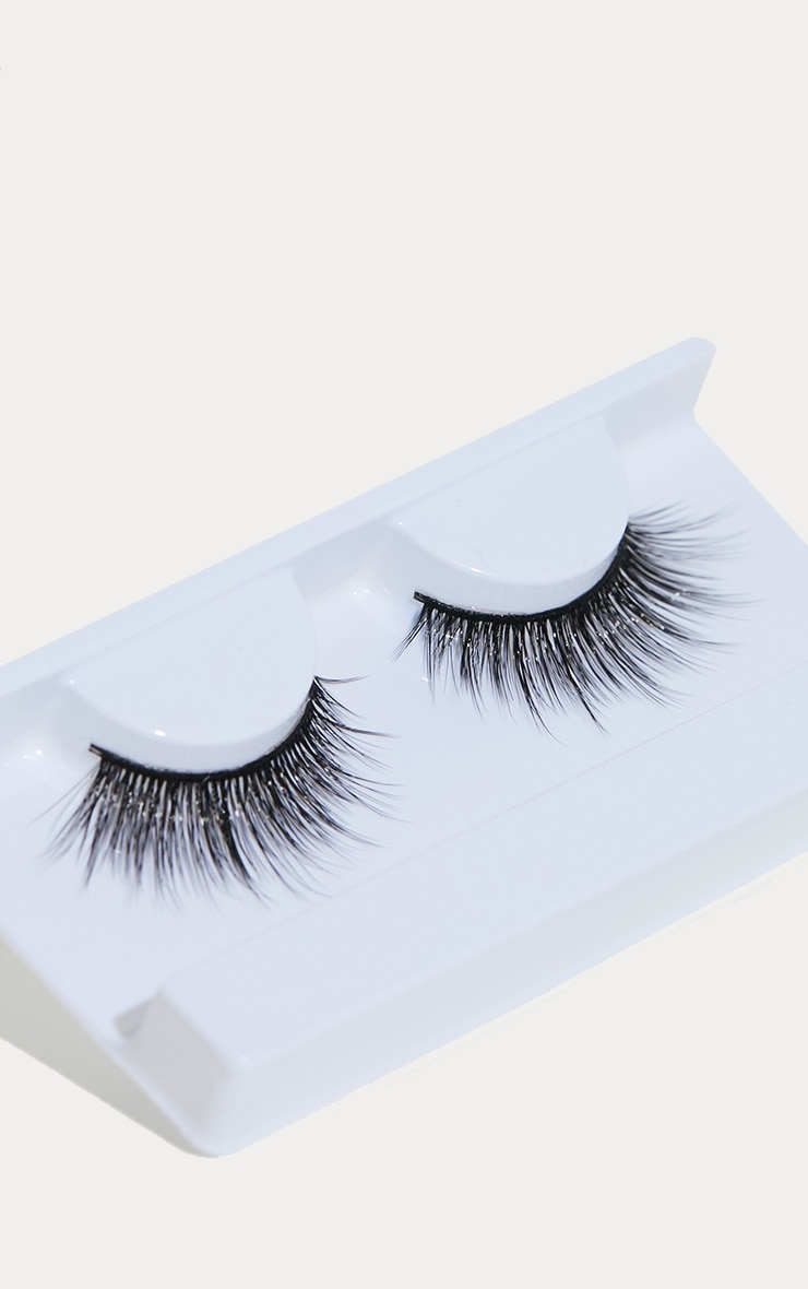 Land of Lashes Enchant Multipack 2