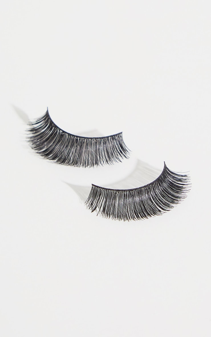 Eylure False Lashes No. 083 2