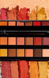 Sleek MakeUP i-Divine Eyeshadow Palette Royal Flush 1