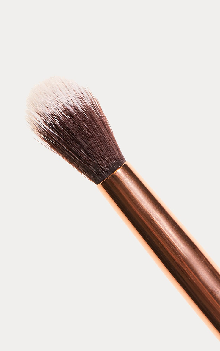Morphe R34 Deluxe Blender Brush 2