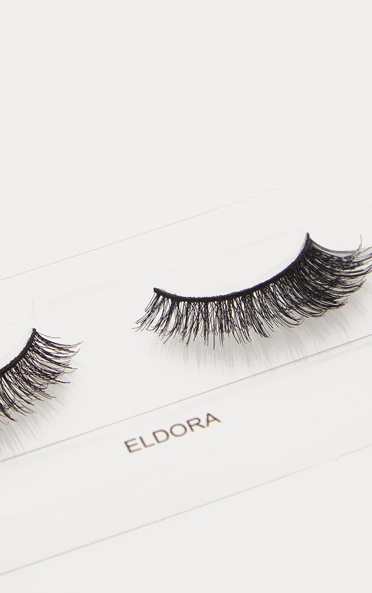 Eldora Eyelashes M102 3