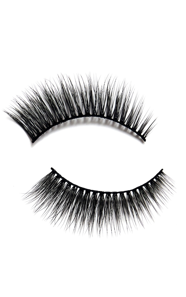SOSUBYSJ Eye Voltage Lash Elevate 3