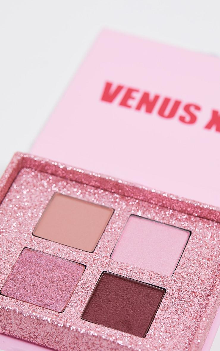Lime Crime Venus XS Eyeshadow Vixen 2