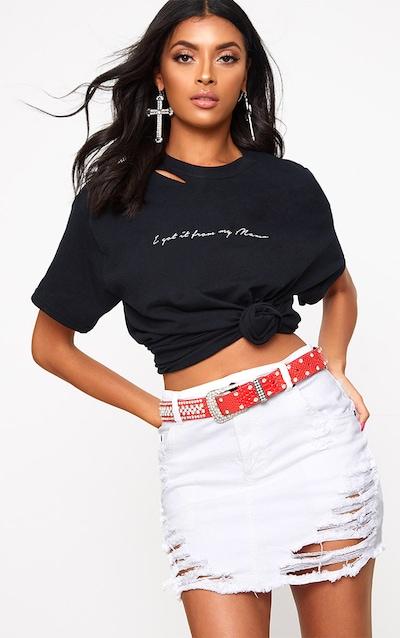 0cf3497e658 Skirts For Women | Skirts | Mini, Midi & Maxi | PrettyLittleThing USA