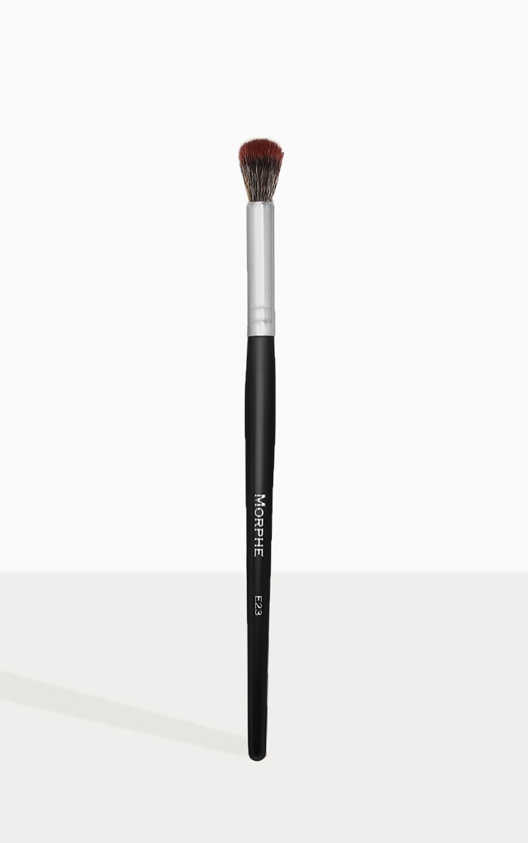 Morphe E23 Deluxe Blender Brush 1