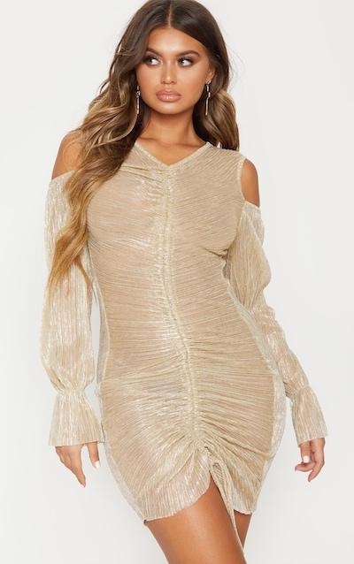 Dresses Women S Dresses Online Prettylittlething Ie