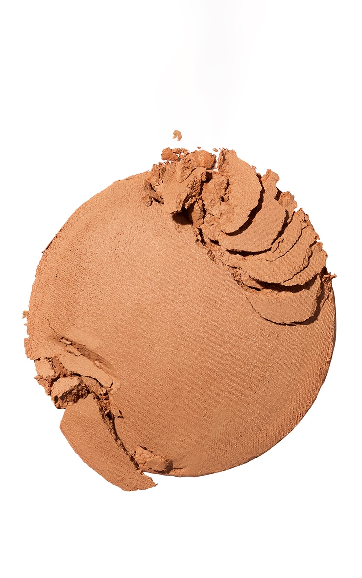 wet n wild Photo Focus Pressed Powder Golden Tan 3