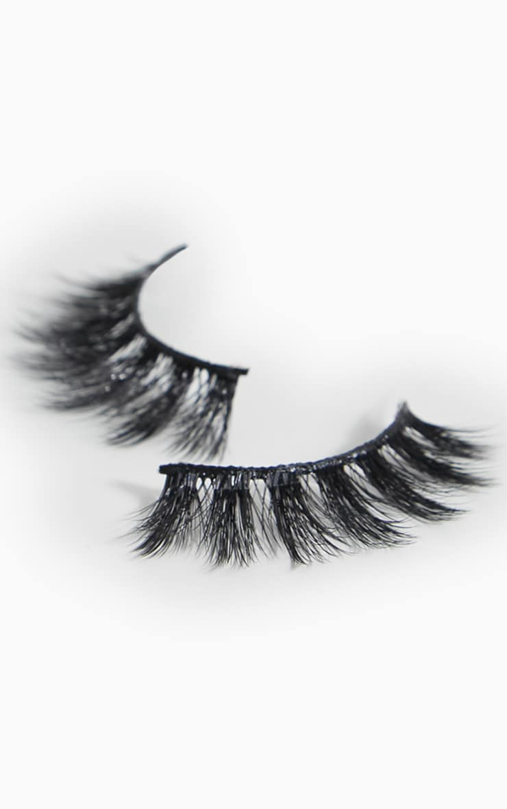 Land of Lashes Faux Mink Paloma Multipack 2