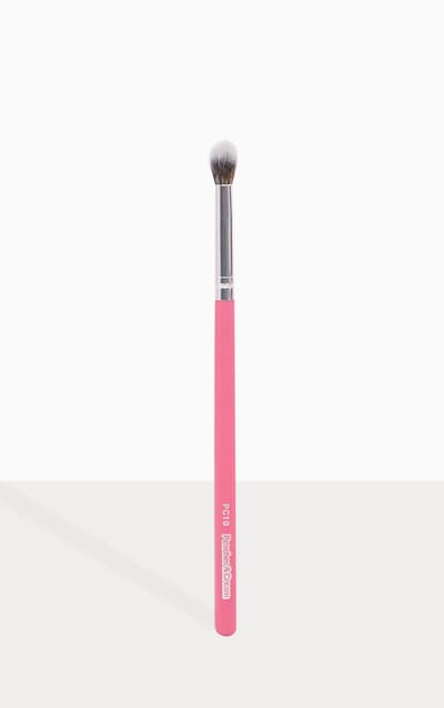 Peaches & Cream PC10 Blending Brush