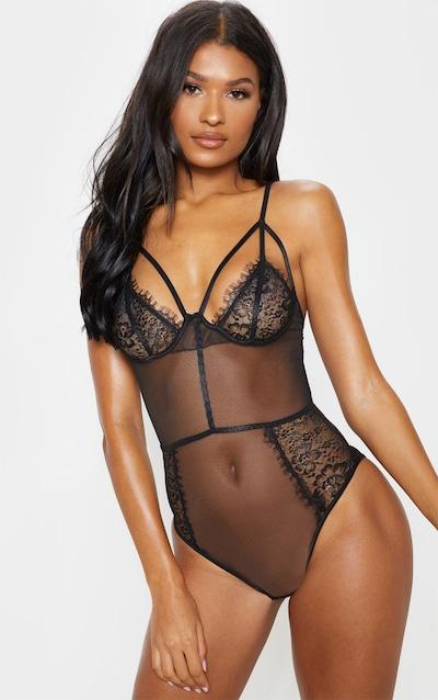 Lingerie  Womens Sexy Lingerie  Underwear -6787