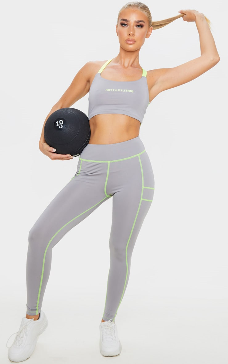 grey-panelled-gym-legging by prettylittlething
