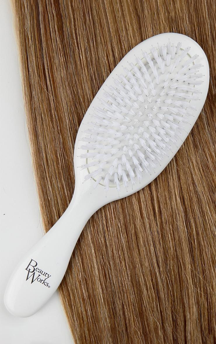 Beauty Works Molly Mae Bristle Hair Brush 1