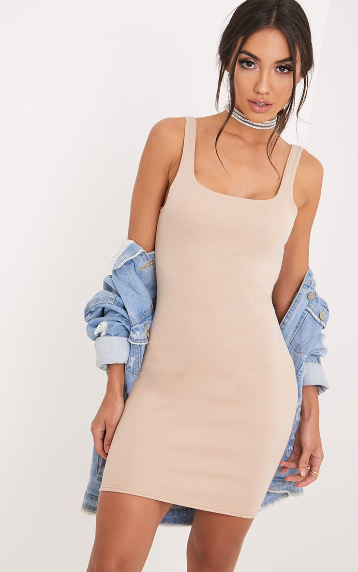 Mean it bodycon dress what usa does sizes