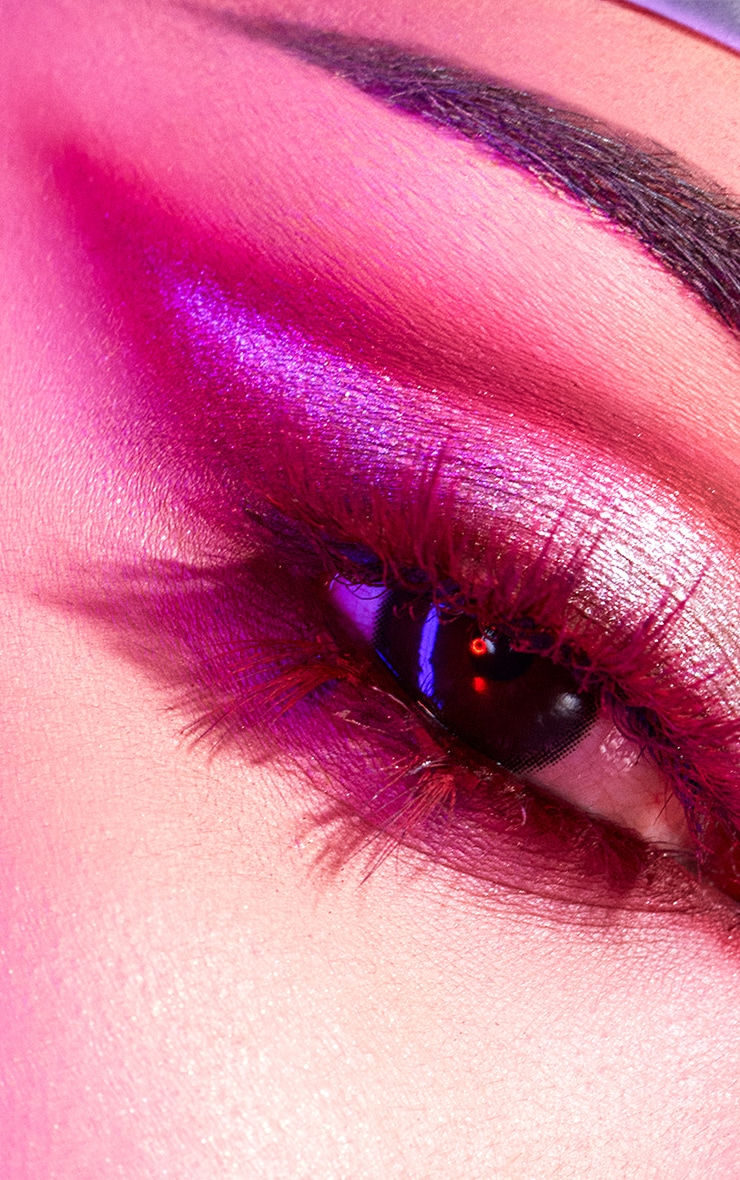Morphe X Nikita Eye Brush Set 6