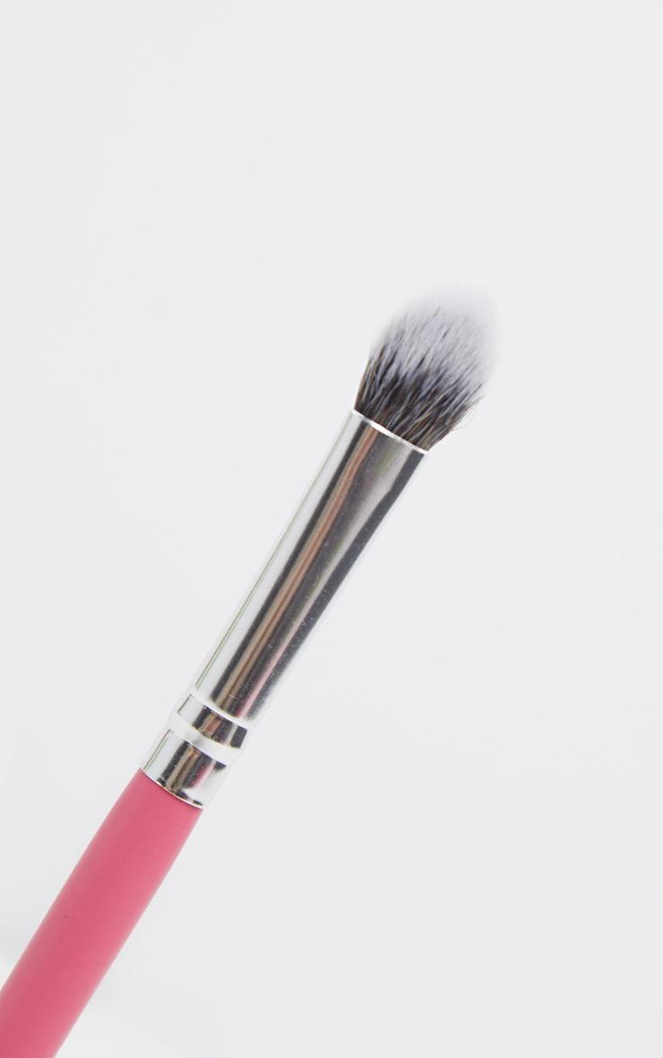 Peaches & Cream PC30 Tapered Blender Brush 2