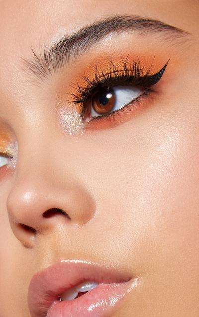 NYX PMU Metallic Glitter Lumi-Lite