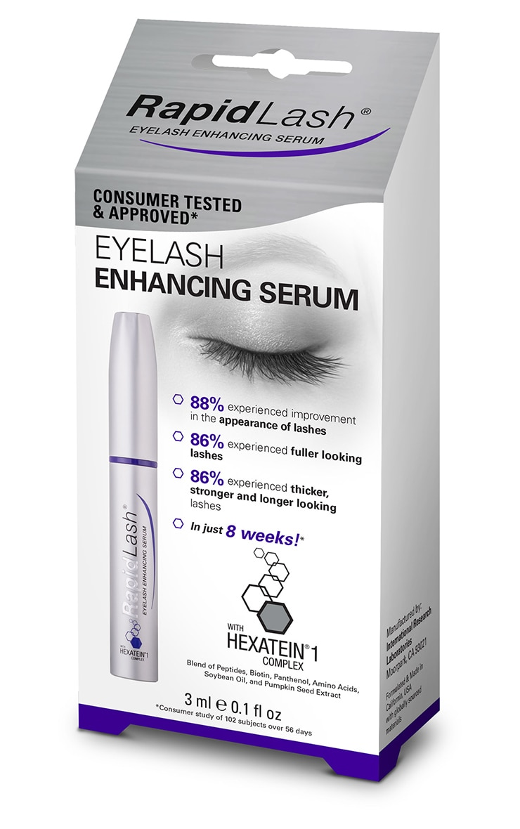 RapidLash Eyelash Enhancing Serum 4