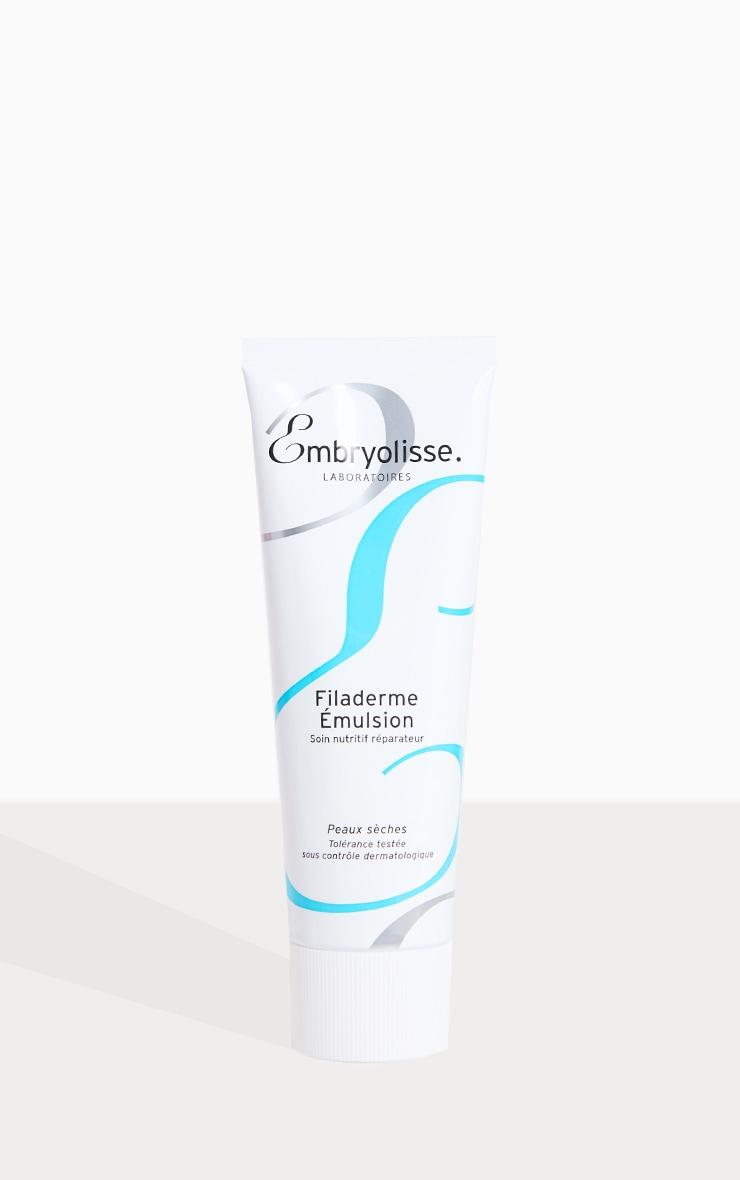 Embryolisse Filaderme Emulsion 75ml 1