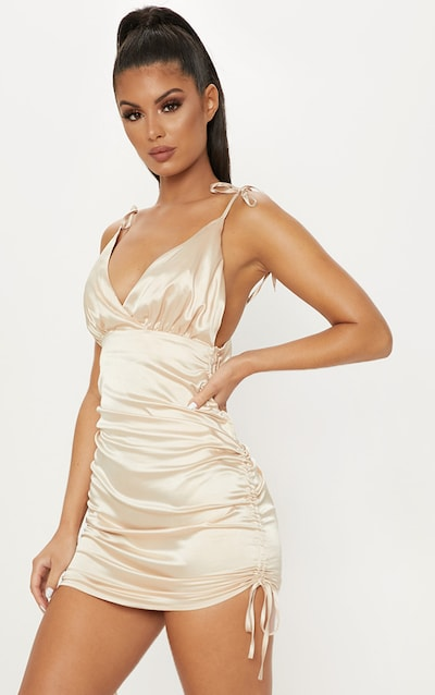 Latest Fashion   Womens New Fashion   PrettyLittleThing AUS