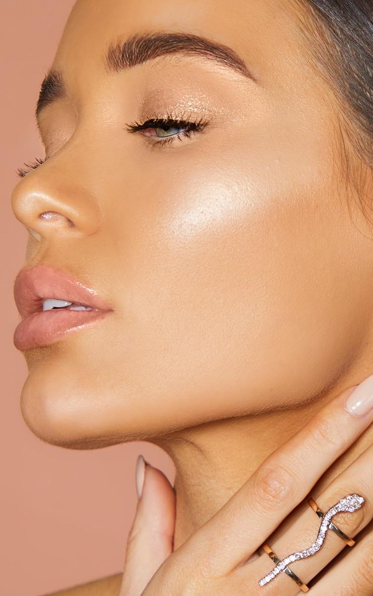 Lottie X Imogenation Ultra Glow Crème Eyeshadow Storytime image 3