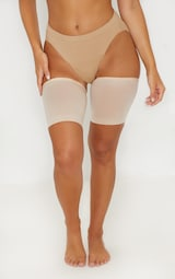 Nude Chafing Bands 1