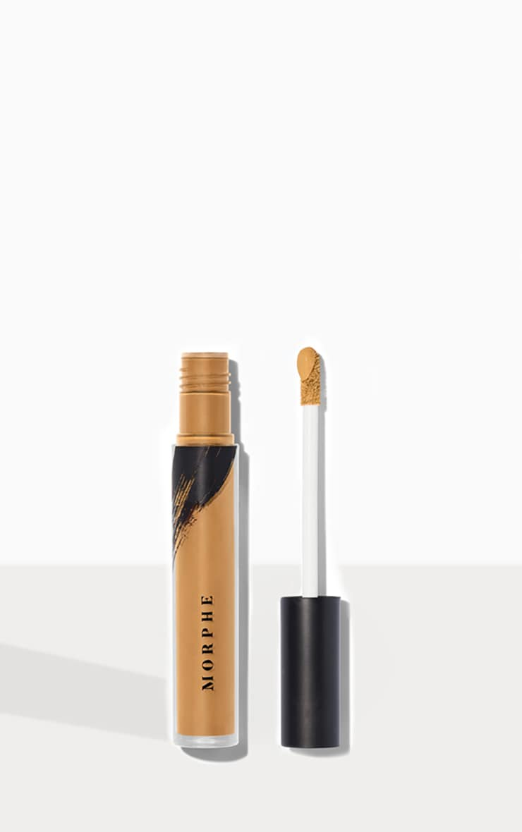 Morphe Fluidity Full Coverage Concealer C3.25 1