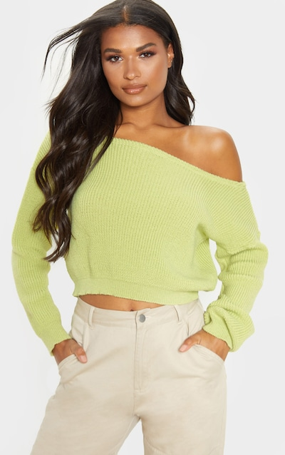 a754e629c Women's Jumpers | Women's Knitted Jumpers | PrettyLittleThing IE
