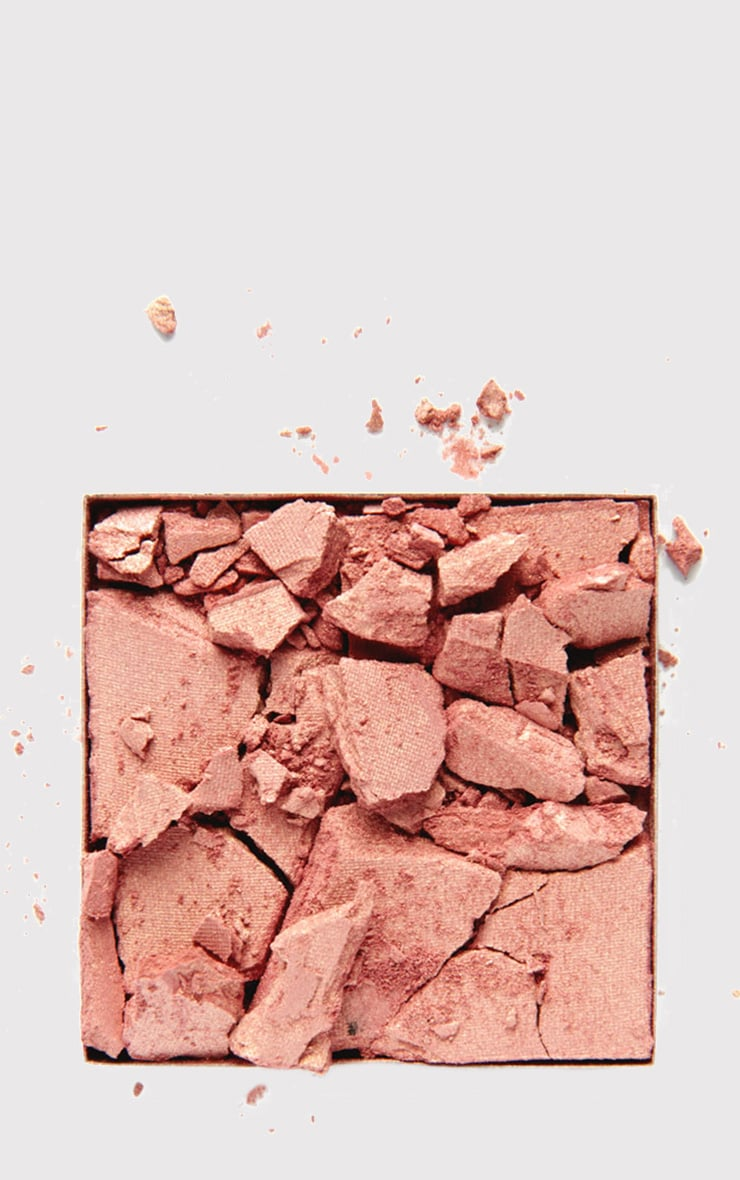 HD Brows Beauty Cocktail Powder Blush 2