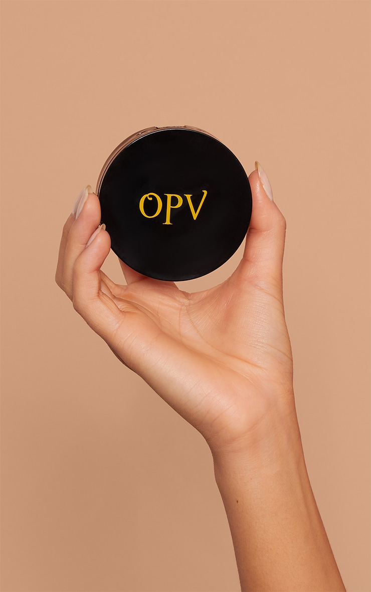 OPV beauty Glam-O-Rous Highlighter 3