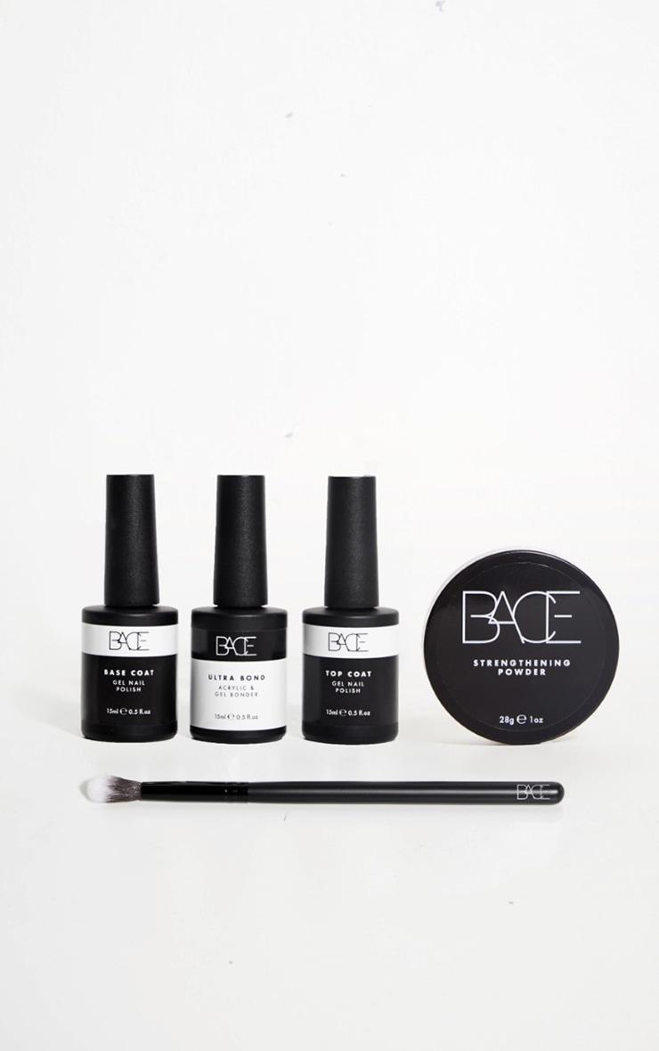 Bace Gyo Home Gel Nail Kit 2