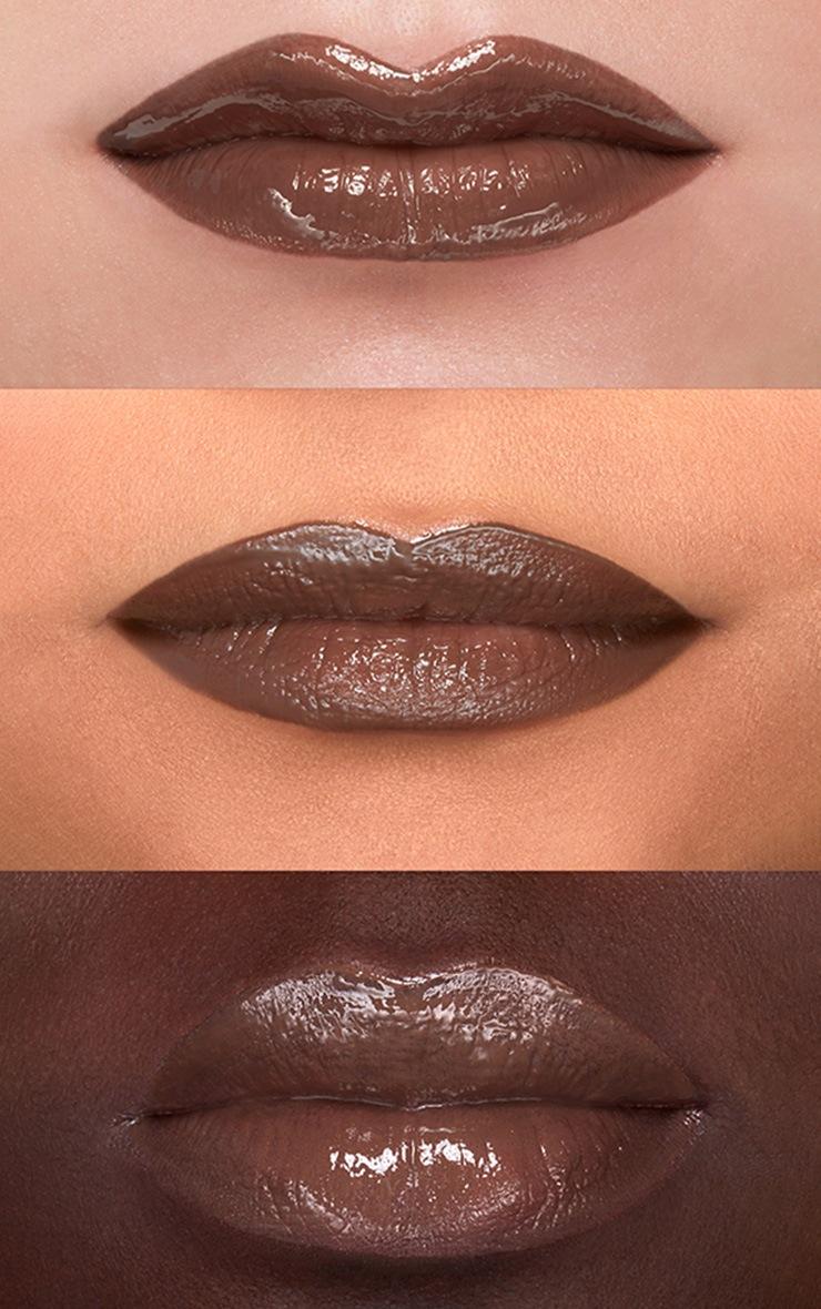 NYX PMU Lip Lingerie Gloss Maison 4