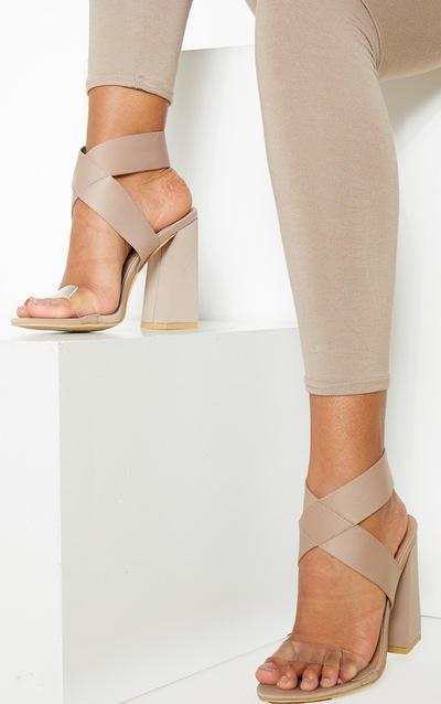 0bbd37da62d2b New Shoes   The Latest Women's Footwear   PrettyLittleThing