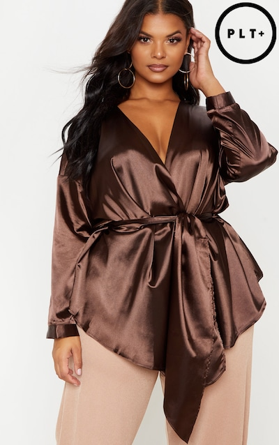 Petite Plus Size Dresses Special Occasion Uk The Blouse