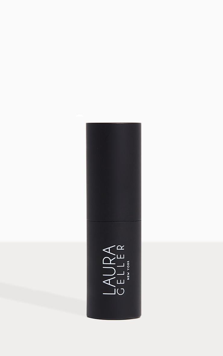Laura Geller Iconic Baked Sculpting Lipstick Bowery Ballerina 2