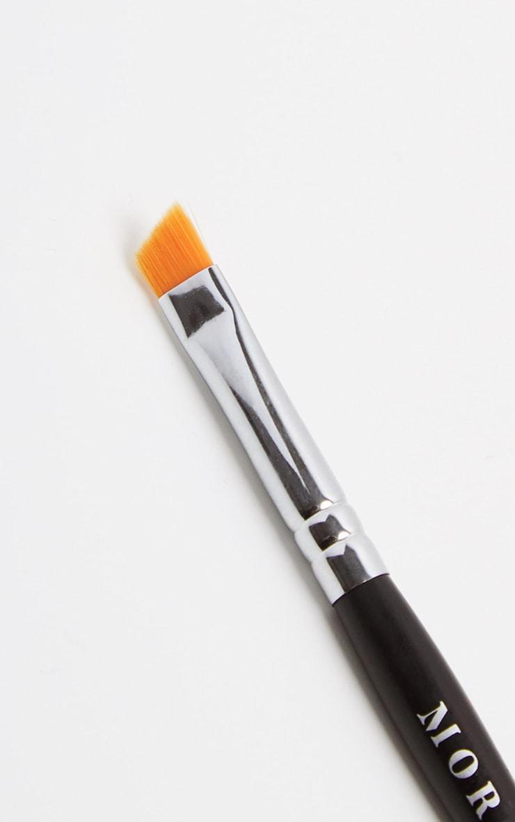 Morphe M158 Angle Liner Spoolie Brush 2