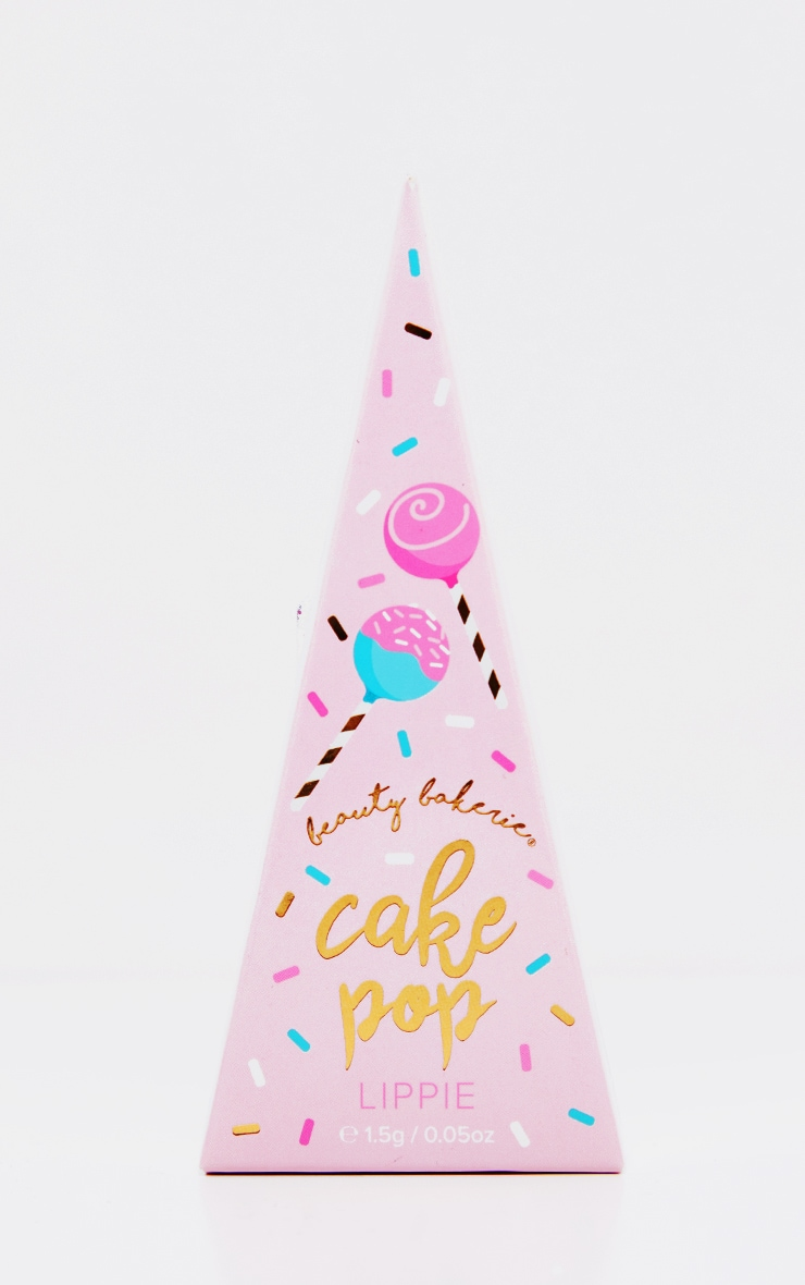 Beauty Bakerie Cake Pop Lippies Sonrisa Souffle 4