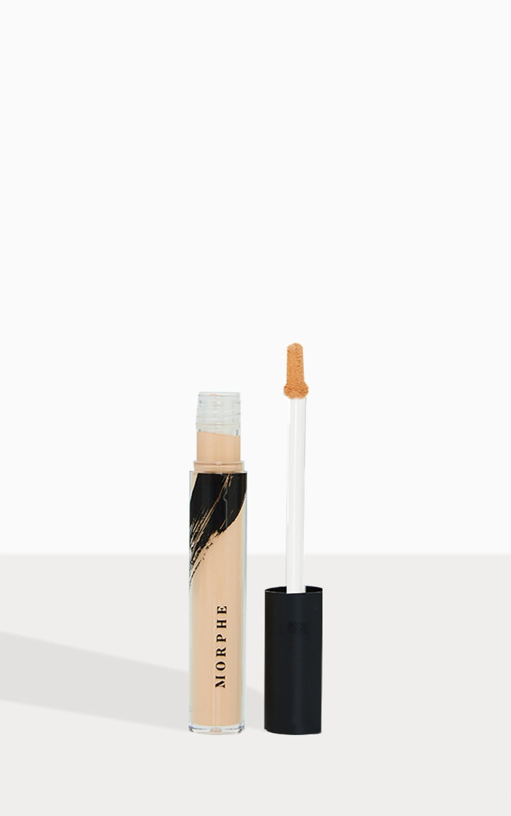 Morphe Fluidity Full Coverage Concealer C1.65 1