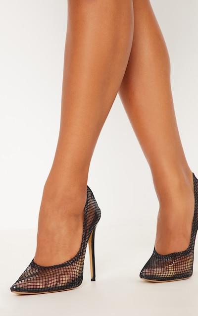 Heels Heels For Women Stilettos Prettylittlething
