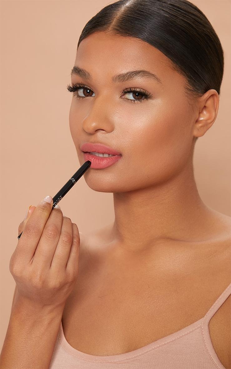 L'Oréal Paris Infallible Lip Liner Hollywood Beige 5